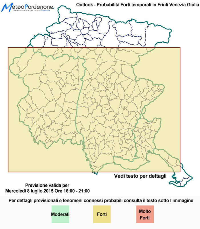 outlook-temporali-fvg