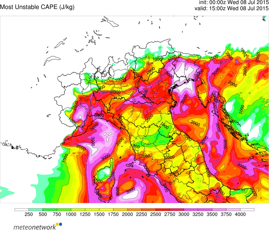 wrf_muCAPE_nord.000006